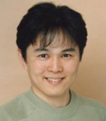Nobuyuki Tanaka Net Worth