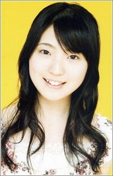 yui ishikawa Ishikawa  YuiYui Ishikawa