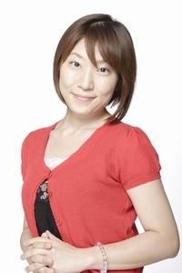 Masuda, Yuki