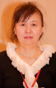 Hanabusa, Youko