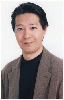 Matsumoto, Dai