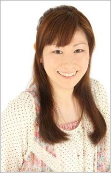 Taguchi, Hiroko