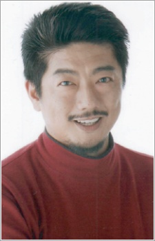 Ishii, Kouji