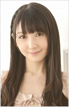 Hata, Sawako