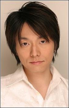 Nojima, Kenji