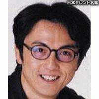 Kirimoto, Takuya