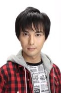 Takizawa, Itsuki