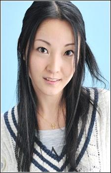 Itou, Shizuka