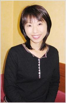 Neya, Michiko