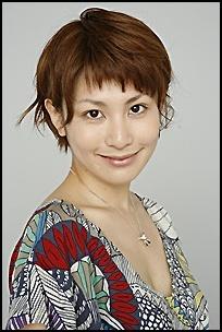Kawakami, Keiko