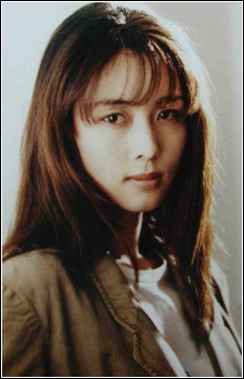 Sakai, Izumi