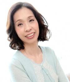 Asano, Atsuko - MyAnimeList.net
