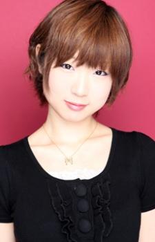 Sasamoto, Natsue