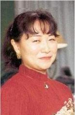 Akaishi, Michiyo