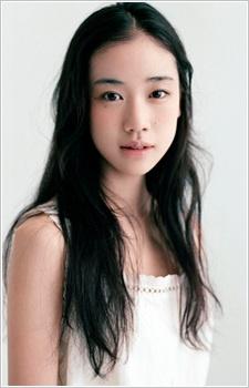 Aoi, Yuu