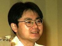 Utatane, Hiroyuki