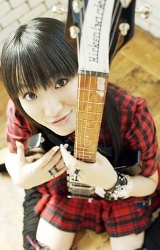 Shintani, Ryouko