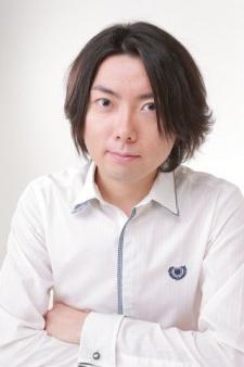 Iguchi, Yuuichi