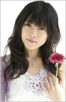 Sasaki, Sayaka