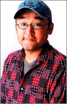 Tachiki, Fumihiko