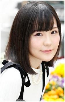 Takahashi, Minami