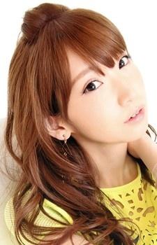Inoue, Marina