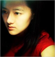 Jo, Chen