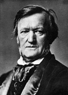 Wagner, Richard
