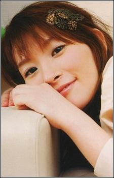 Gotou, Yuuko