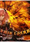 Autumn 2015 Anime Group
