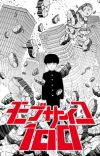 TV Anime 'Mob Psycho 100' Announces Cast and Staff