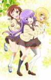 Additional Cast for TV Anime 'Sansha Sanyou' Announced