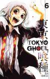 NY Times Manga Best Seller List for Apr 17 - 23