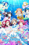 Japan's Weekly CD Rankings for Apr 25 - May 1