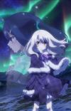 TV Anime 'Fate/kaleid liner Prisma☆Illya 3rei!!' Announces New Characters [Update 5/4]