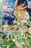 Japan's Weekly Light Novel Rankings for Apr 25 - May 1