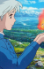 Rediscovering Art in Howl's Moving Castle