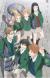 Manga 'Orange' Gets TV Anime Adaptation for Summer 2016
