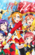 'Love Live! School Idol Project' Group μ's Gets Politician's Attention