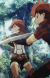 Hai to Gensou no Grimgar is the Grittiest RPG Anime Yet