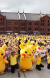 Run For Your Lives, a 'Pikachu Outbreak' is Coming to Japan