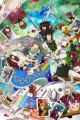 Heart no Kuni no Alice: Wonderful Wonder World