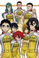 Yowamushi Pedal 3rd Season