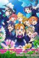 Love Live! School Idol Project 2nd Season Recap