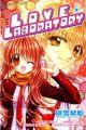 Love Laboratory