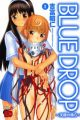 Blue Drop: Tenshi no Bokura