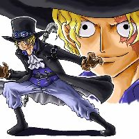 One Piece: Learn more about Sabo's past