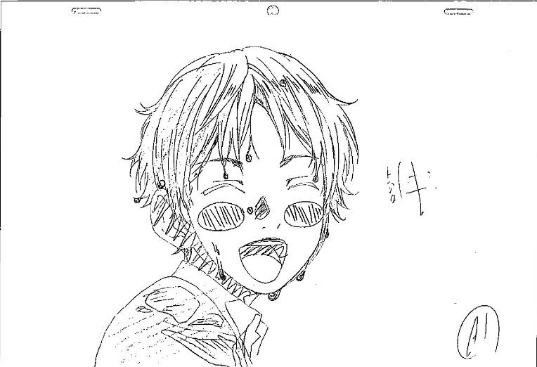 sketch kousei shigatsu wa kimi no