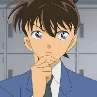 All About Detective Conan