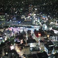 Anime in Real Life: Ikebukuro